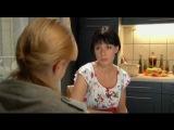 А счастье где-то рядом (2011)  (2 серия) / rotrucker.ru