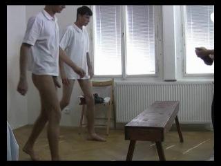 hantey-porno-video